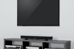 What You Need To Know About Audio Visual Solutions For Your Household?